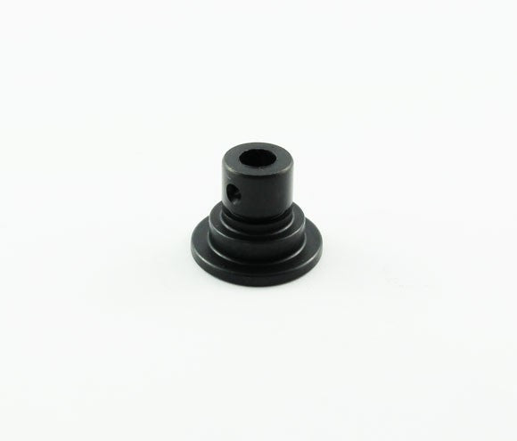 CRG Floating Pin NA 4mm