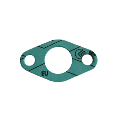 IGNITION TRIGGER GASKET