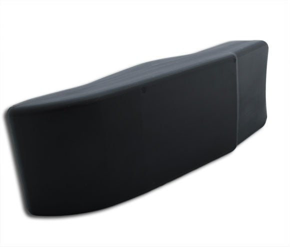CRG Sidepod Mini