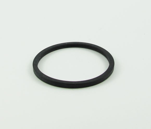 CRG Dust Seal V05