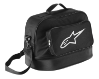 A/STARS - FLOW HELMET BAG