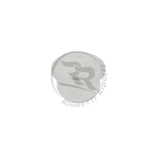 CAP FOR SPARK PLUG D.12,5mm