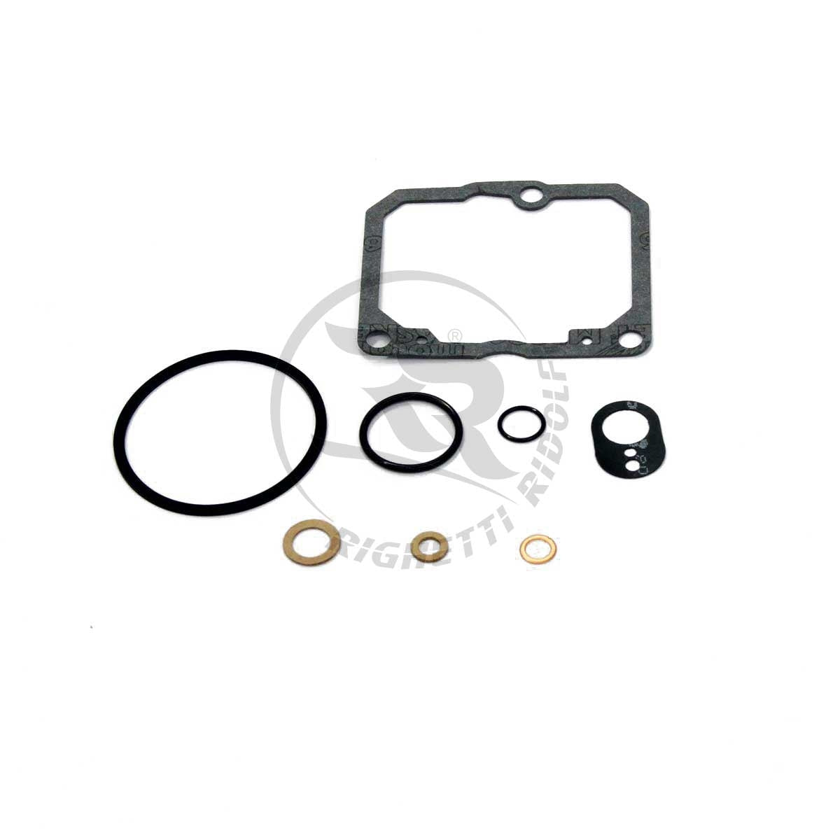 GASKET SET 52612 DELL'ORTO (53)