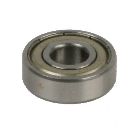 Stub Axle King Pin Bearing 10mm Id
