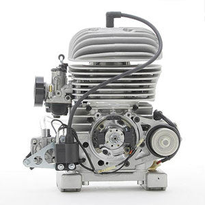 Vortex Mini ROK Engine