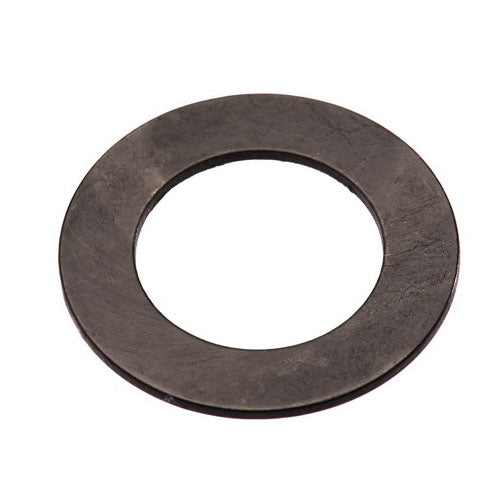 CLUTCH BEARING WASHER