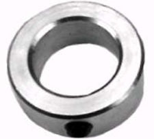 Steering Shaft Lock Collar 20mm Shaft Inc.1 Grubscrews