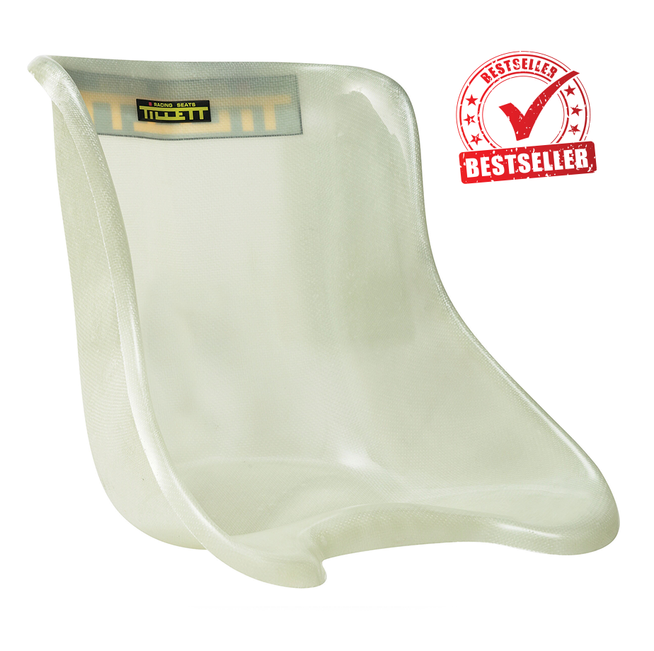 T11 - VG Flexible - S (cut-down) - 29.5cm
