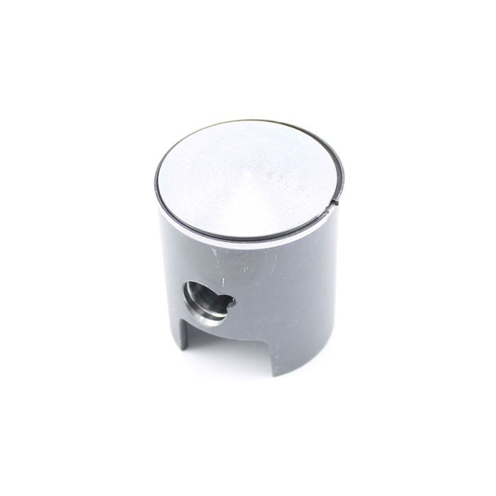 COMPLETE PISTON 41.98 - Mini Rok