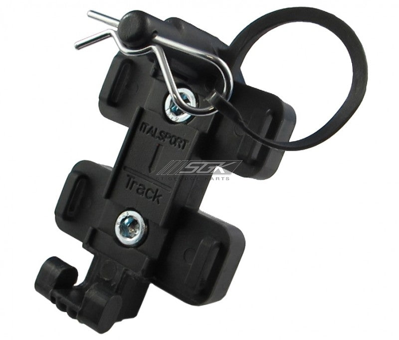 Transponder Bracket Kit Italsport