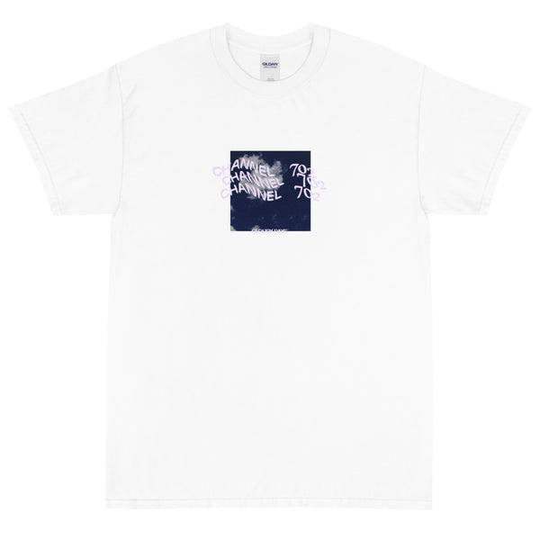channel 003 T-Shirt