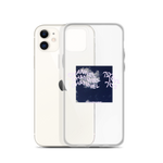 channel 003 Cloudy Days iPhone Case
