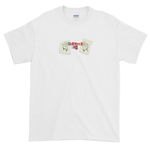 channel 002 T-Shirt