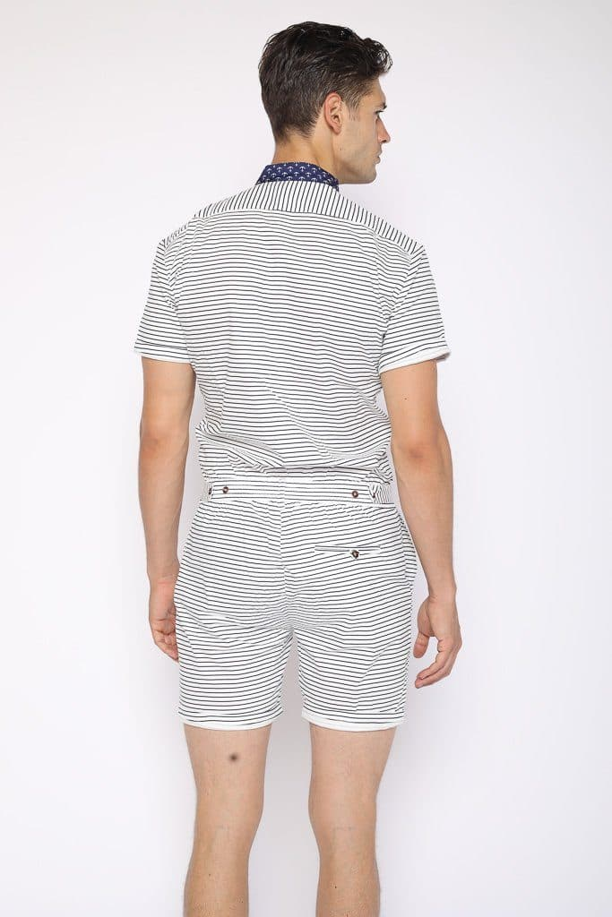 9109209bc6322 The Nautical - RomperJack, Men's Romper - Male Romper