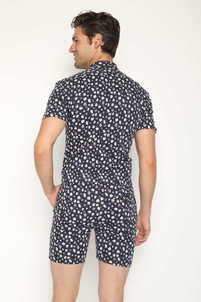SpringBock - RomperJack, Men's Romper - Male Romper
