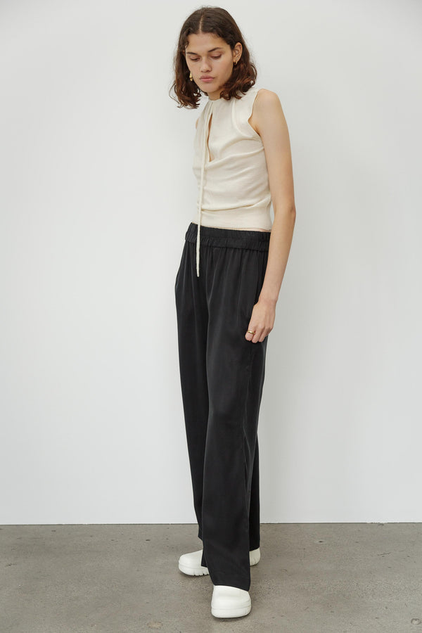 Khan Tencel Pants