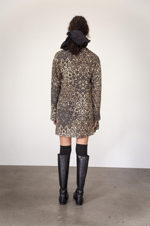 Dane Tencel Pants