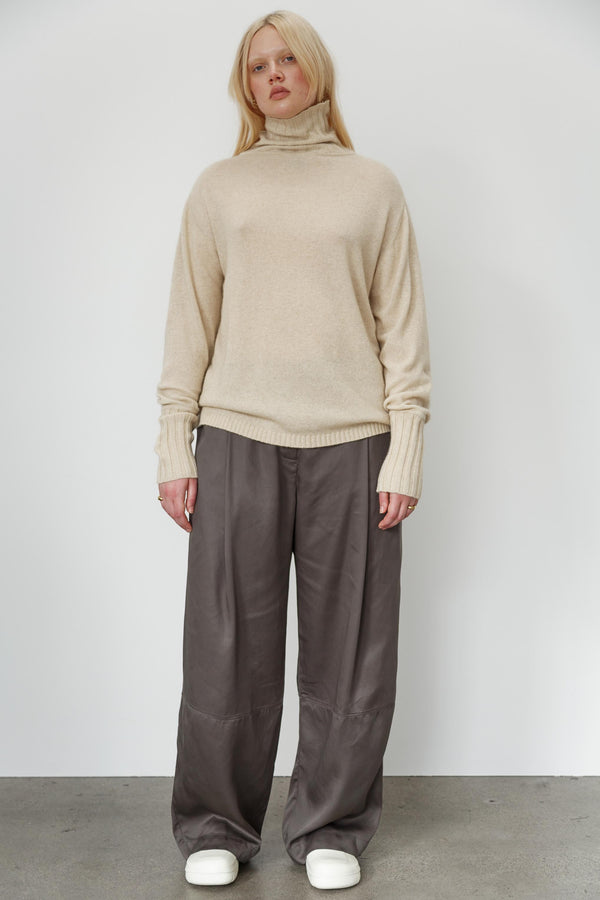 Tilt Tencel Pants