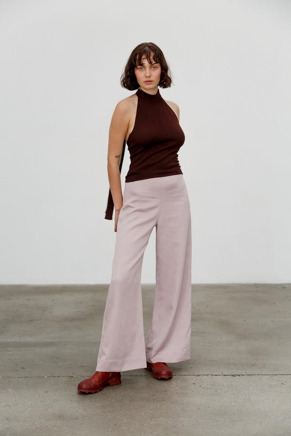 Nova Tencel Pants