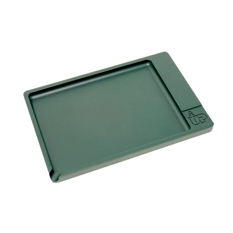 Roll It Up! Rolling Tray