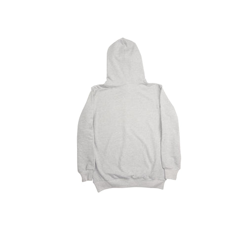 Up for Anything Long Sleeve Hoodie