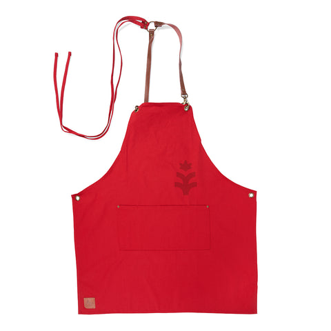 Cook Up Denim Apron