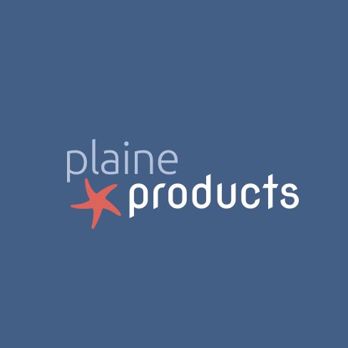 Vendor Spotlight: Plaine Products - Hippie Haven