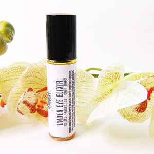 Under Eye Elixir | Hippie Haven