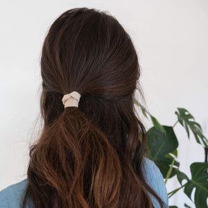 Super Durable Hair Ties