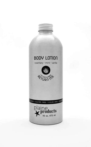 Open image in slideshow, Hand + Body Lotion | Hippie Haven