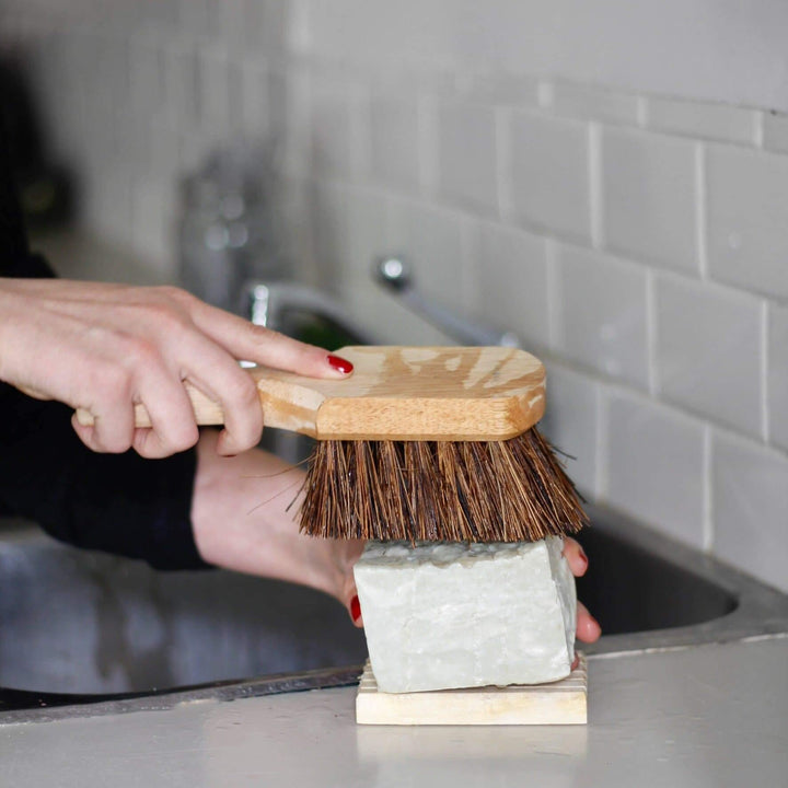 eco friendly gifts for chefs