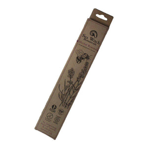 All-Natural Incense Sticks - Hippie Haven