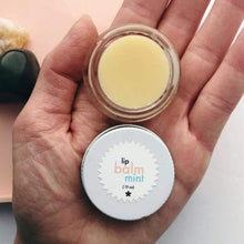 Lip Balm - Twinkle Apothecary - Hippie Haven
