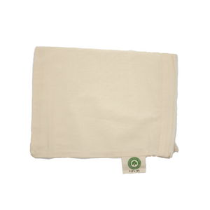 Open image in slideshow, Organic Cotton Produce Bags
