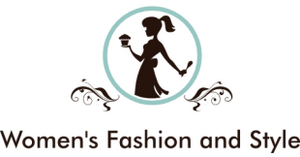 Women's Fashion and Style