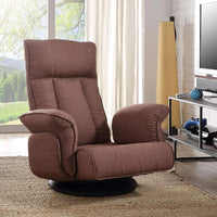 Youth Game Chair