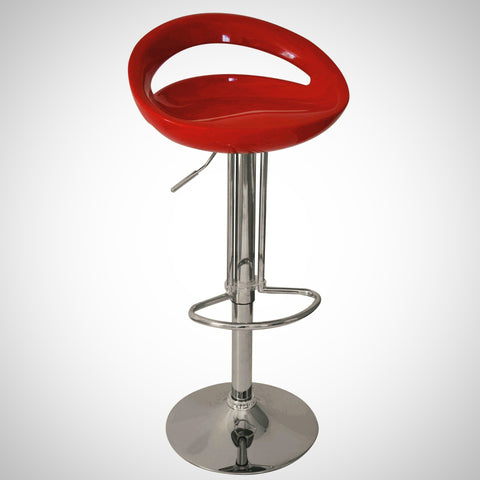 Bar Stools for Home Kitchens