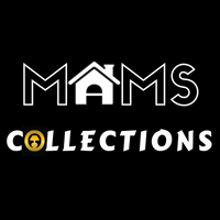 Mams Collections