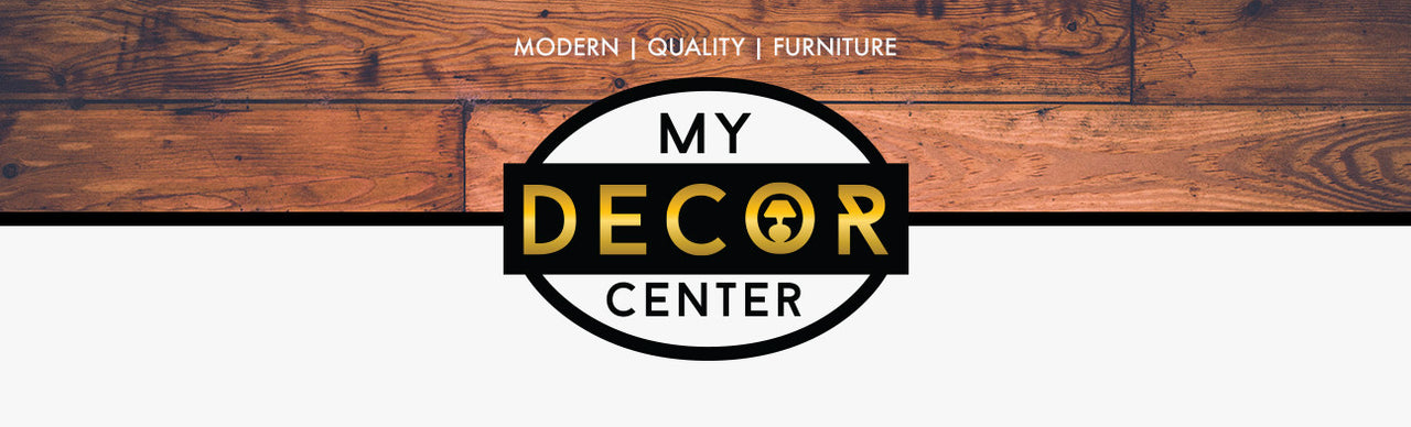 My Decor Center - Premier Online Modern Furniture Store