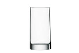My Decor Center Veronese Beverage Drinking Glasses