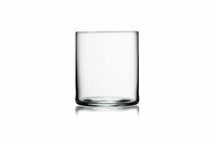 My Decor Center Top Class DOF Drinking Glasses
