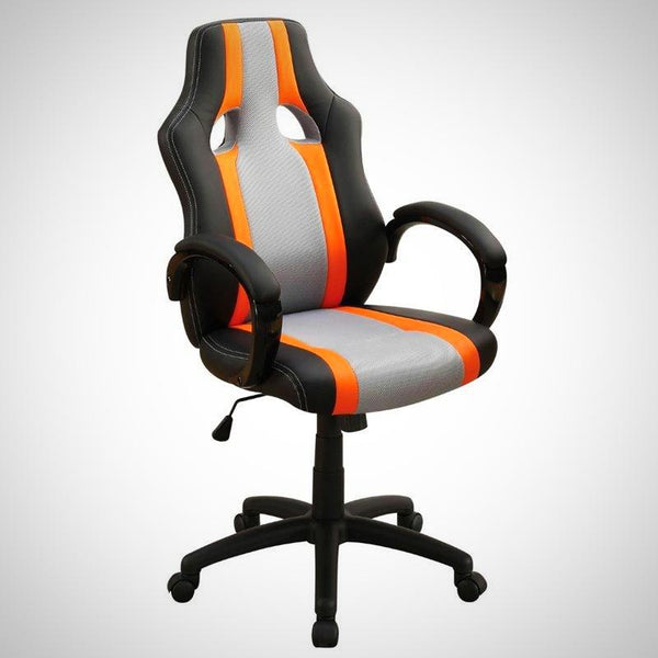 My Decor Center Niklaws - Gaming Office Chair