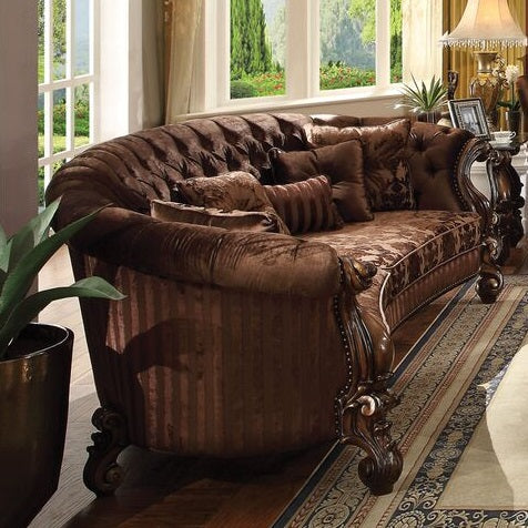 My Decor Center Versailles Sofa