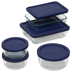 Storage 10-Pc Set
