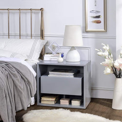 My Decor Center - Taki Nightstand