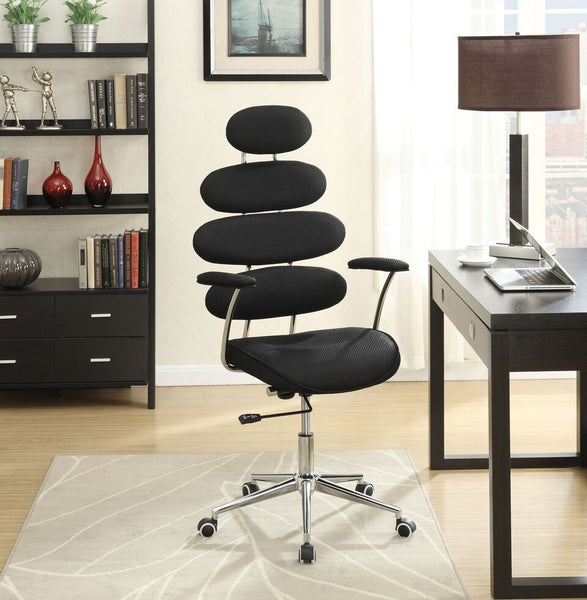 My Decor Center Noma - Office Chair