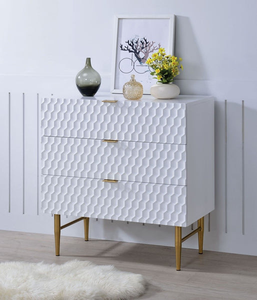 My Decor Center - Fredrick Dresser