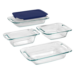Easy Grab 5-Pc Bake Set