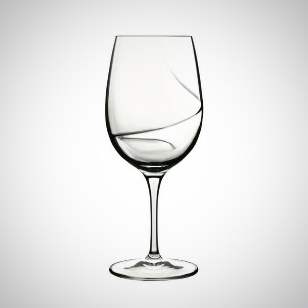 Aero Goblet (16.25 oz) - Box of 6