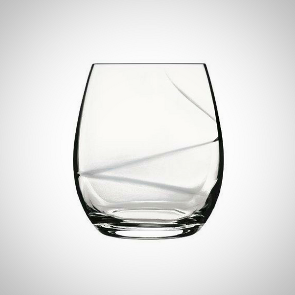 Aero Stemless (13.50 oz) - Box of 6